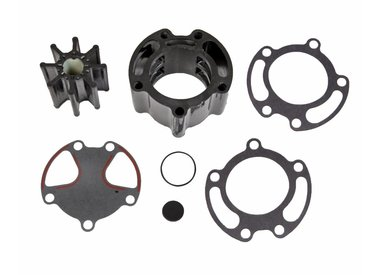 Impeller Service Kits