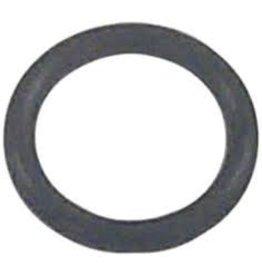 Quicksilver 25-21836 Waterbuis Koppelstuk O-ring