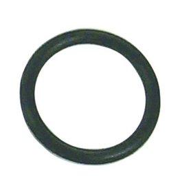 Quicksilver 25-30613 Aandrijf As O-ring