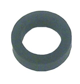 Quicksilver 25-30271 Pomp Huis Seal