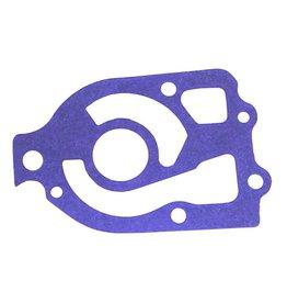 Quicksilver 27-8M0090319  Impeller Basis Plaat Pakking