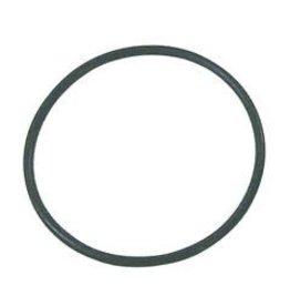 Quicksilver 25-896523 Waterpomp Basis O-Ring