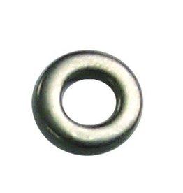 Quicksilver 12-29245 Ringetje Voor pomphuis bevestiging
