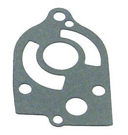 Quicksilver 27-19553 Waterpomp Basis Plaat Pakking