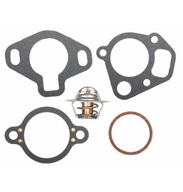 Quicksilver 807252Q3 Thermosstaat Kit 142F Ford/GM V8