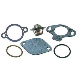Quicksilver 807252Q4 Thermosstaat Kit 142F