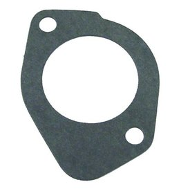 Quicksilver 27-54506 Thermosstaat Pakking Ford V8