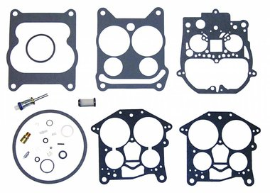 Carburateur Repair Kits 6-cilinder