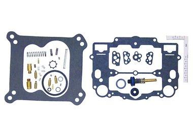 Carburateur Repair Kits 8-cilinder