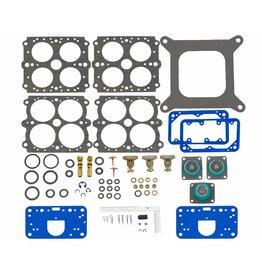 Quicksilver 13220 Carburateur Repair Kit V8 Holley