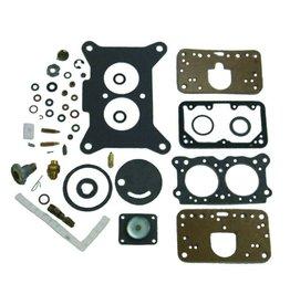 Quicksilver 1396-4656 Carburateur Repair Kit Ford 888 Holley 2bbl