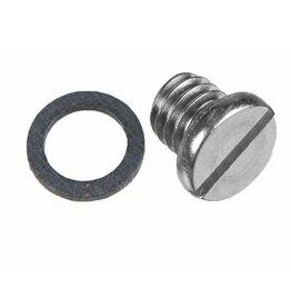 Quicksilver 10-79953Q 2  Drain Plug