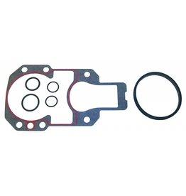 Quicksilver 27-94996Q 2 Staartstuk installatieset