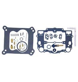 Quicksilver 809065 Carburateur Repair Kit Weber 4bbl