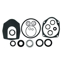 Quicksilver 26-816575A 3 Lower Seal Kit