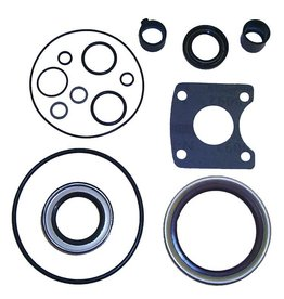 Quicksilver 26-32511A1 Upper Seal Kit