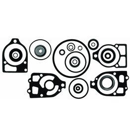 Quicksilver 26-33144A2 Lower Seal Kit