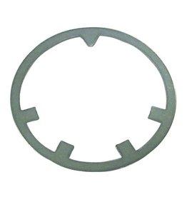 Quicksilver 14-79447 Borg Ring Bearing Carrier