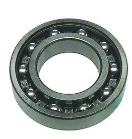 Quicksilver 30-88957T Lower Gear Kogellager