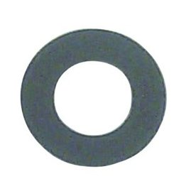 Quicksilver 12-31266 Rubber Washer Shifshaft