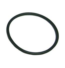 Quicksilver 25-31534 O-Ring Bearingcarrier
