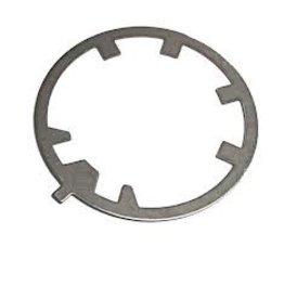 Quicksilver 14-18323 Borg Ring Bearing Carrier
