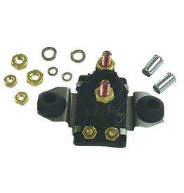 Quicksilver 89-850188T1 Start Motor Hulp Relais