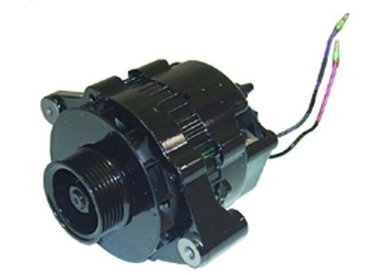 6-Lijn Motoren