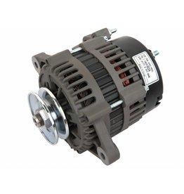 Quicksilver 862030T Dynamo 70Amp