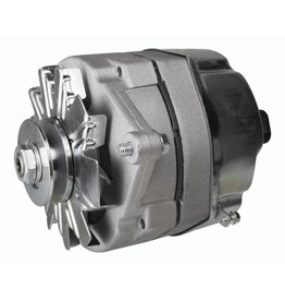 Quicksilver 78403A 2 Dynamo
