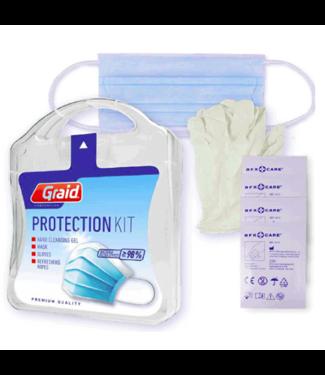 MyKit protectie kit zonder gel
