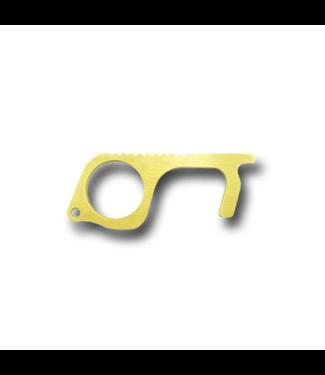 C-Key