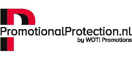 Promotional Protection dé b2b webshop voor coronapreventie (TIP)