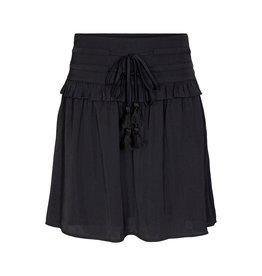 Sofie Schnoor S213244 - Skirt Black