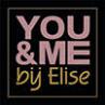 Bij Elise   Shop dames fashion