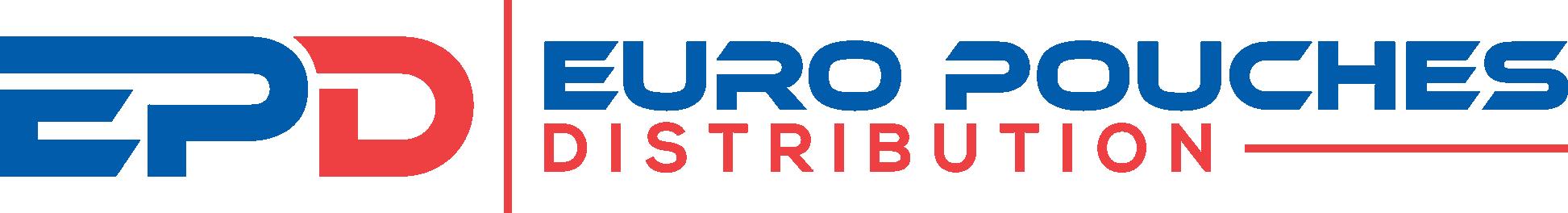 Europouches.com