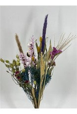 Dried Bouquet Exclusive Paris x 1