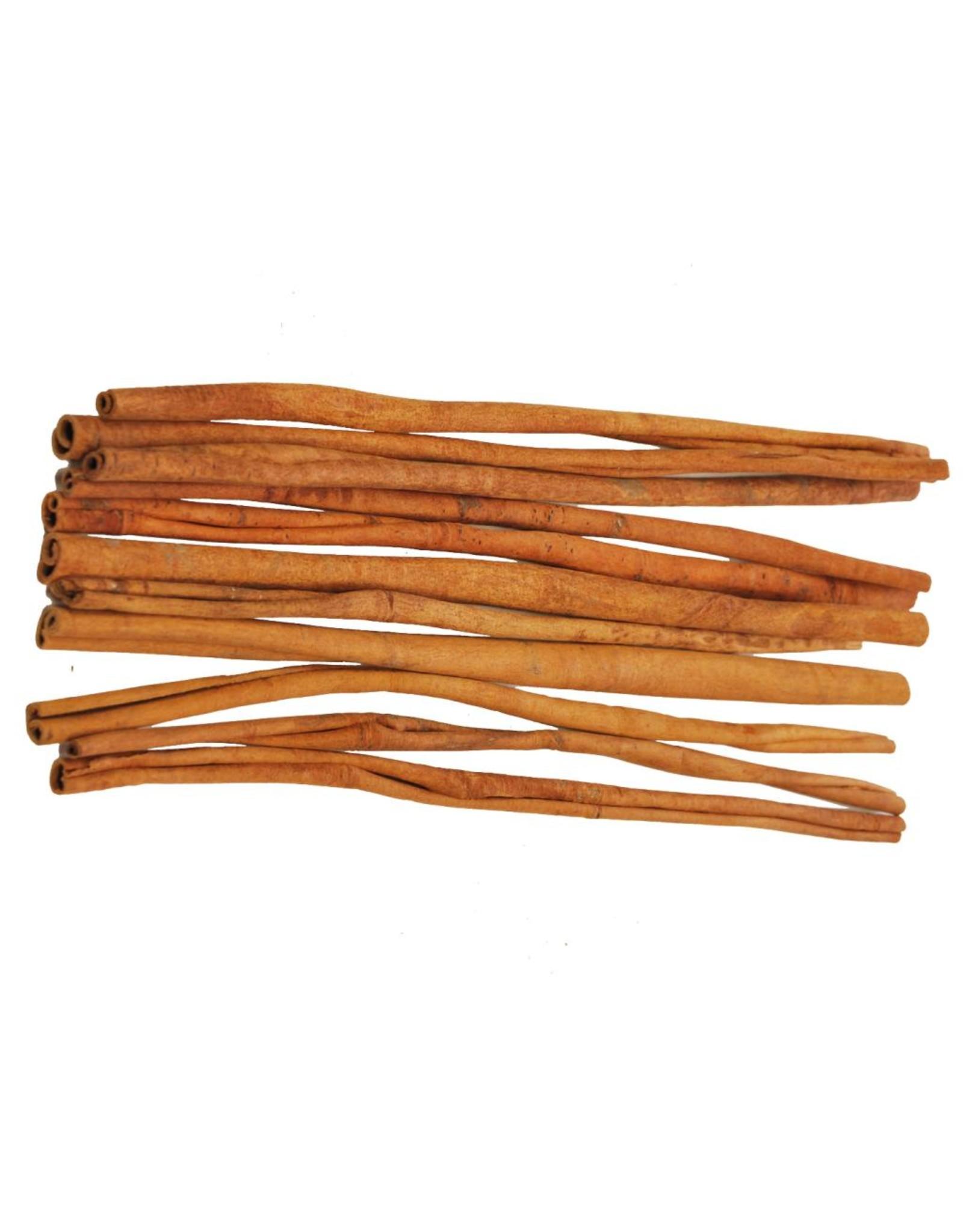 Cinnamon 40cm kg bulk SB natural x 1