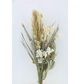 Dried Bouquet Exclusive Warschau x 1