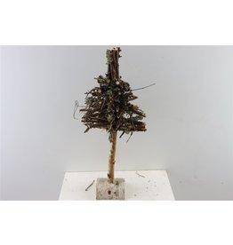 Tree Larix W. Stem H60 x 1