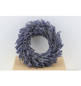 Wr. Dried Lavendel 30cm x 1