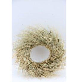 Wr. Dried La Goulette 30cm x 1