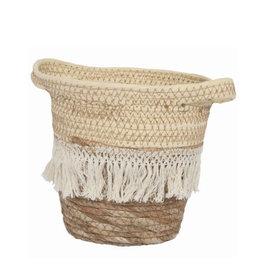 4AT Manden Himba pot d14.5*15cm x 10
