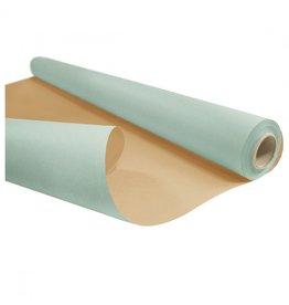 4AT Papier Rol 80cm 40m 60g Duo x 1