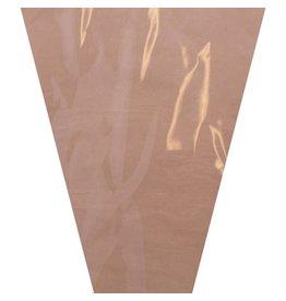 4AT Hoezen Pure Basics 40*30*12cm x50 x 1