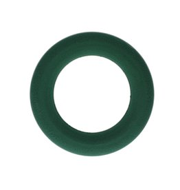 4AT Oasis Ring Ideal 25cm x 6