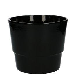 4AT Keramiek Pot Basic d16*13.5cm x 5