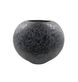 HD Vase Matkan L45.0w16.0h40.0 x 3