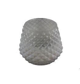 HD Vase Sundar D15.0h15.0 x 12