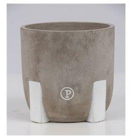 VDP Dec Pc02-303 Jade 3 Ceramics x 6